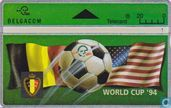 World Cup '94