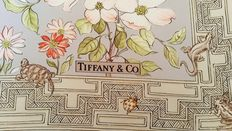 Tiffany & Co. – Foulard
