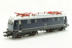 Liliput H0 - L132520 - E-locomotive E10 001 'Vorserienlok' of the DB