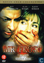 DVD / Video / Blu-ray - DVD - Mr. Frost