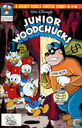 Junior Woodchucks 4