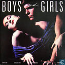 Platen en CD's - Ferry, Bryan - Boys and girls