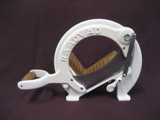 Raadvad bread slicer - Danish Design