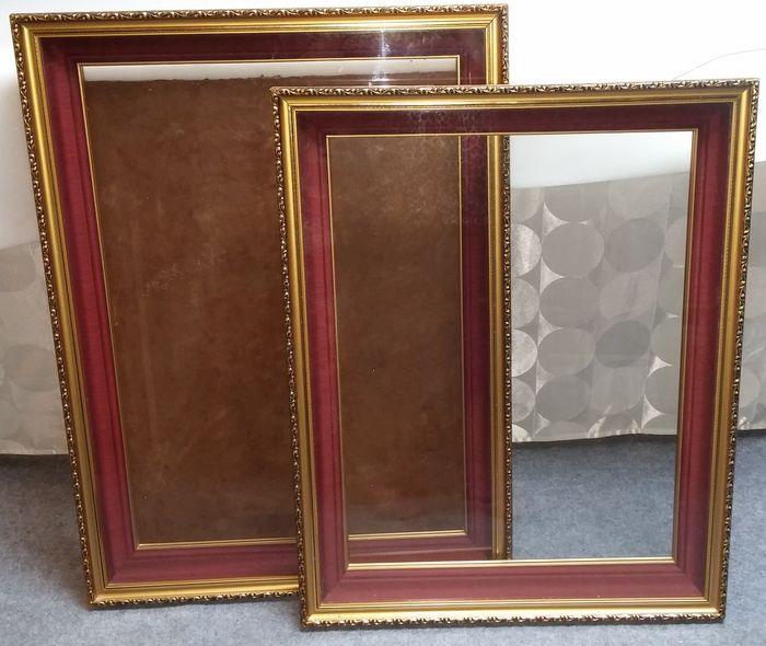 9b89fe75653 Gold Plated Picture Frames - Picture Frame Ideas