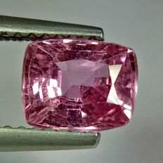 Ruby - 1.67 ct
