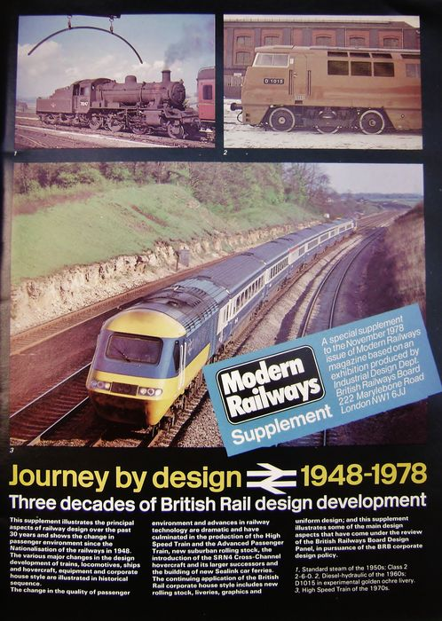 Trains Magazines - 1978 - 12 - Jan. to Dec. monthly - English - B062