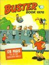 Buster Book 1976