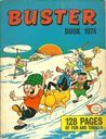 Buster Book 1974