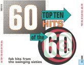 60 Top Ten Hits Of The 60's