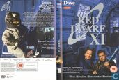 DVD / Video / Blu-ray - DVD - Red Dwarf XI