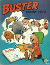 Buster Book 1975