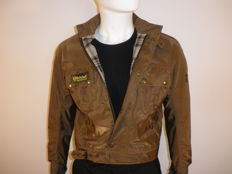 Belstaff – Men's jacket