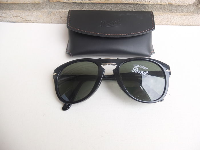 be3bad8bc2 Persol – sunglasses – unisex - Catawiki