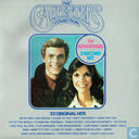 The Carpenters Collection