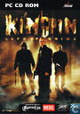 Kingpin - Life of Crime