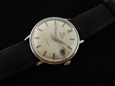 Omega Deville - Men's WristWatch - 1960's