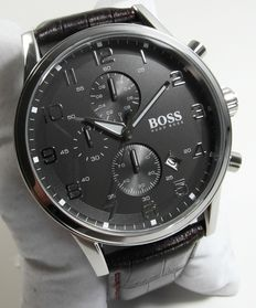 Hugo Boss Aeroliner - for men - Year 2017