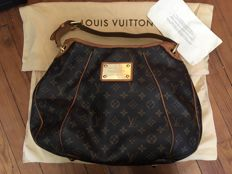 Louis Vuitton – Galliera PM