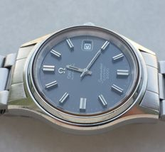 Omega Seamaster Cosmic 2000 - Men's watch - 1970