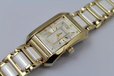 Karen Millen – ladies' designer watch – unworn