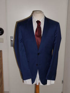 Hugo Boss Tailored – Suit