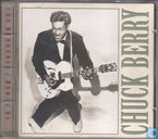 The Wonderful Music of Chuck Berry