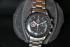 Omega Speedmaster professional – Limited Edition Apollo 15 – 150 specimens worldwide – Ref. 35971800 – 1998.