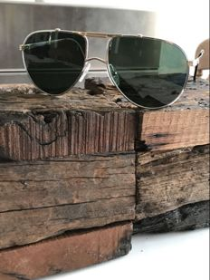 Christian Dior - Sunglasses  - Men 's