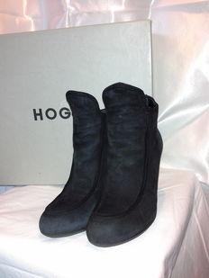 Hogan – Booties
