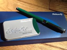 Pelikan Celebry P570 Fountain pen