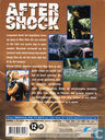DVD / Video / Blu-ray - DVD - After Shock - Earthquake in New York