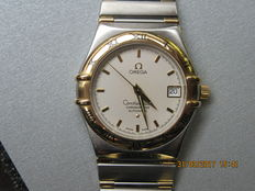 Omega – Constellation –