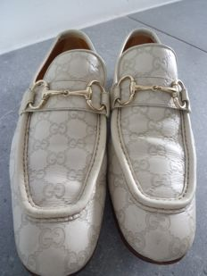 Gucci – Loafers