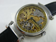 Omega-Skeleton-Ship-Marriage-Mens-Watch