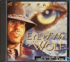 DVD / Video / Blu-ray - VCD video CD - Eye of the Wolf