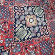 Sat Rugs (Oriental & Hand-knotted) - 22-07-2017 at 18:01 UTC