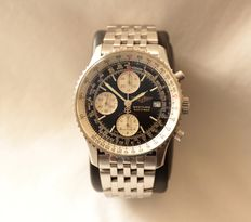 Breitling  Navitimer Ref. A13330 Lim. Edit. - Mens watch - Year 2002