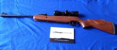 Air rifle Stoeger X5