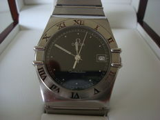 Omega Constellation - men's watch - circa 1980s