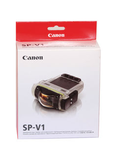 Canon SP-V1
