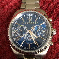 Maserati – Men's watch