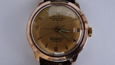 Onsa Superautomatic men's watch from 1950.