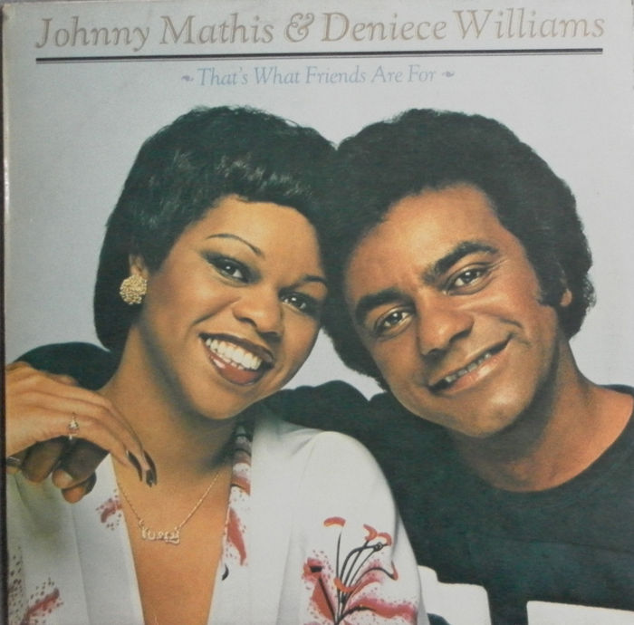 The Magic Johnny Mathis Collection : 19 LP\'s and 3 Double Albums ...