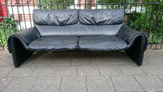 Desede – sofa, DS 2011, 2½-seater