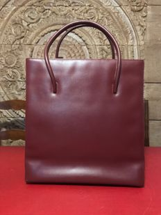 Must by Cartier – Large tote bag