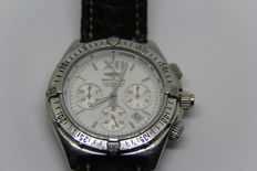 Breitling — Chronoracer Rattrapante — A69048 — Heren — 1990-1999