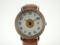 Hermes - lady - Watch