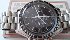 Omega Speedmaster Moonwatch Apollo XI da Uomo anni '90