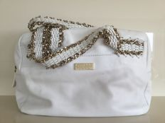 Guess - elegant luxurious handbag