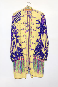 Gianni Versace - jacket